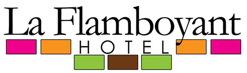La Flamboyant Hotel